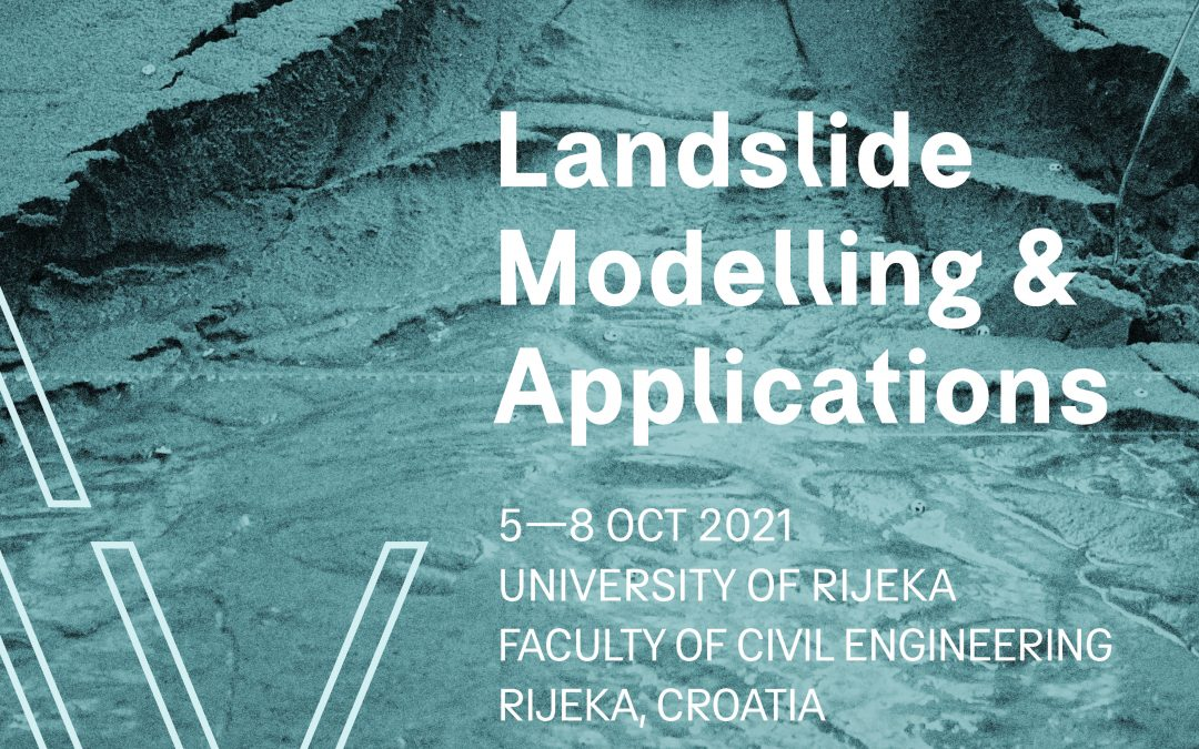 5th ReSyLAB to be hosted by the University of Rijeka, Croatia – October 5-8, 2021.